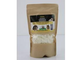 Chips de noix de coco pour rongeurs Octave Bauchant