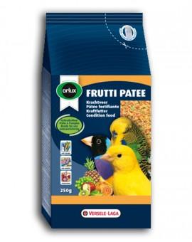 Pâtée aux oeufs avec fruits pour oiseaux d'élevage Orlux