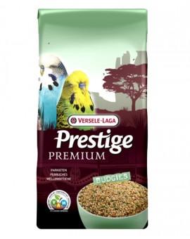 Mélange de graines pour perruches ondulées et grandes perruches Premium Versele-laga
