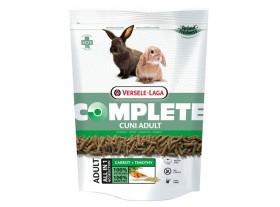 Granulés pour lapins Cuni Adult