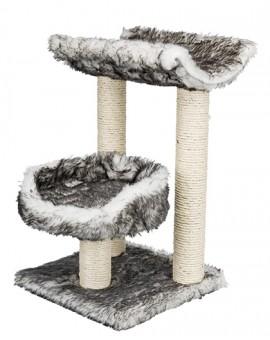 Petit arbre à chat Trixie Isaba