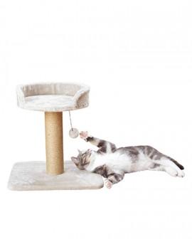 Arbre à chaton Trixie Mica