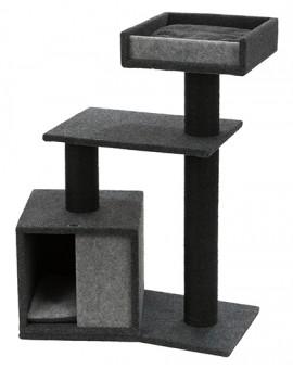Arbre à chat moderne et design Trixie José