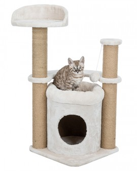 Arbre à chat douillet Trixie Nayra