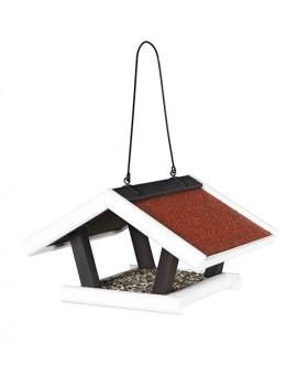 Mangeoire pour oiseaux sauvages Trixie