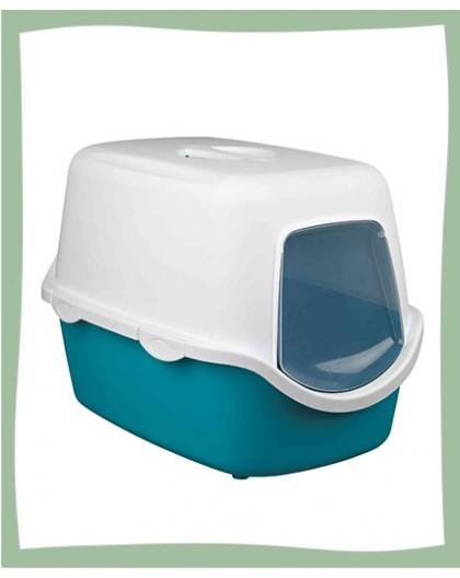 Maison de toilette pour chat Trixie Vico