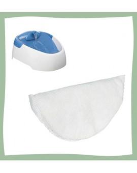 Filtre pour distributeur d'eau Duo Stream Trixie
