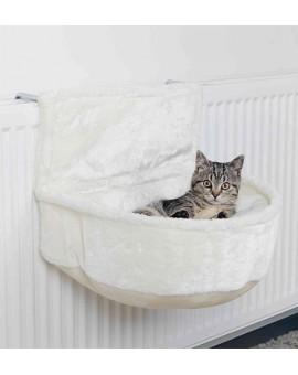 Panier de radiateur pour chat Trixie