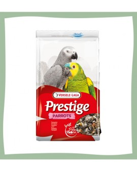 Graines pour perroquets Versele-laga Prestige
