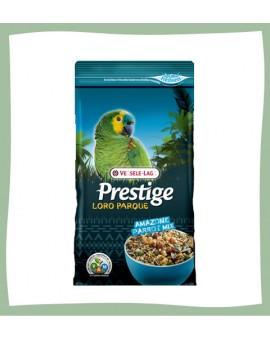 Mélange de graines perroquets amazone Prestige Premium