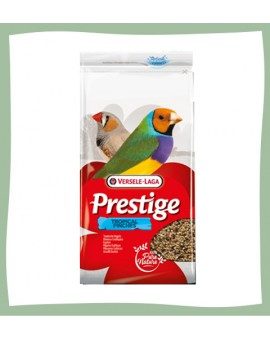 Mélange de graine pour oiseaux exotiques Prestige Versele-laga