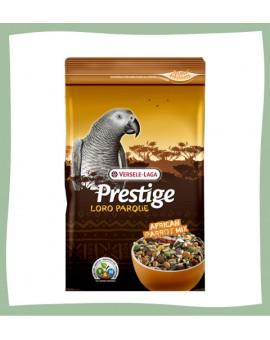 Mélange de graines Premium pour perroquets africains