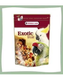 Perroquets exotic fruit mix Vesele-laga