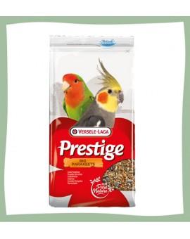 Graines pour grande perruche Versele laga prestige