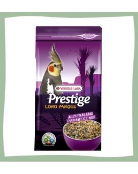 Graines pour perruche australienne Prestige Premium