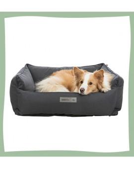 Panier relaxant pour chien Trixie