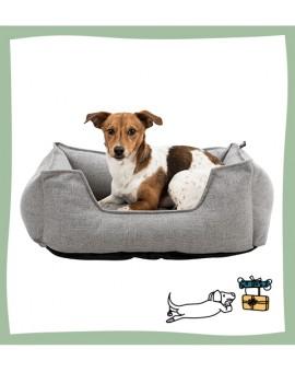 Panier confort pour chien Trixie Talis