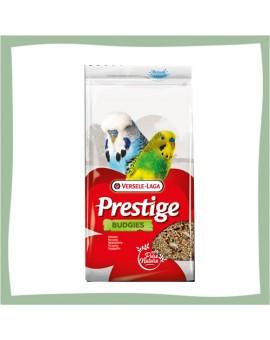 Mélange de graine pour perruche Versele-laga Prestige