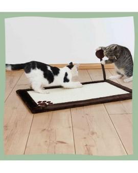 Tapis griffoir pour chat Trixie