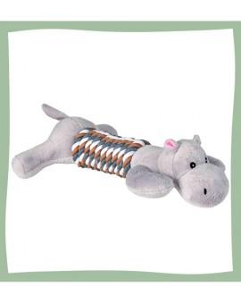 Peluche pour chien solide Trixie