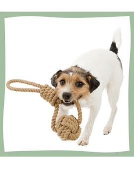 Jouet en corde pour chien Be Nordic