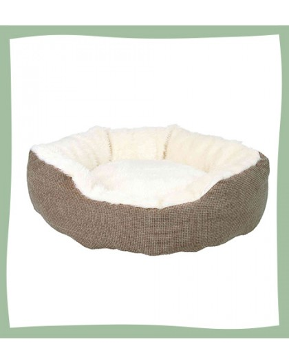 Panier confortable pour chat Trixie Yuma