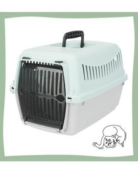 Caisse de transport pour chaton Trixie