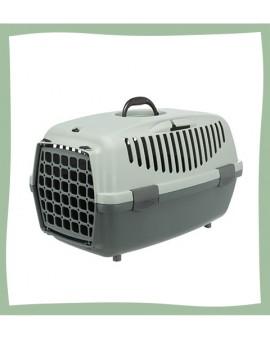 Box de transport pour chat Trixie