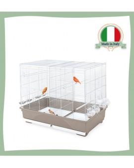 Cage d'élevage pour canaris