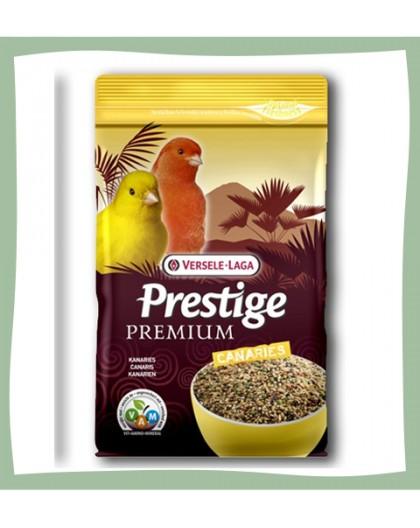 Mélange de graines pour canaris Premium Versele-laga