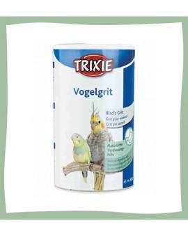 Grit pour oiseaux de compagnie Trixie