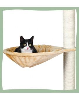 Hamac d'arbre à chat Trixie