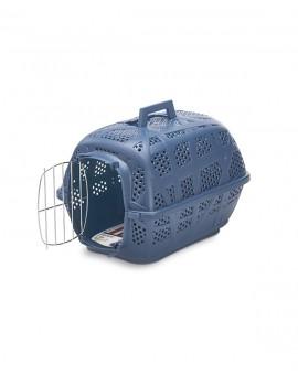 Caisse de transport pour chat Imac Carry Sport