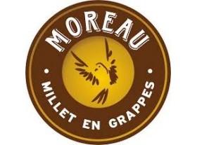 Moreau Millet